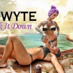 "Lil Wyte (@Lil_Wyte_) - ""Drink It Down"""