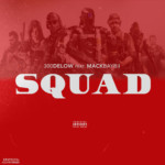 "300Delow (@300Delow_) Ft. Mack Baybii - ""Squad"""