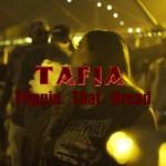 """Tafia - """"Flippin That Bread"""""""