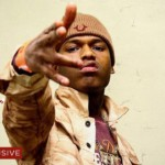 """Lud Foe (@Official_LudFoe) - """"The Race (Freestyle)"""""""
