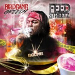 "BirdGang Greedy (@BirdGang_Greedy) - ""Feed The Streetz"" [Mixtape]"