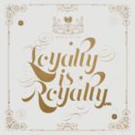 "Masta Killa (@RealMastaKilla) - ""Loyalty Is Royalty"" [Album]"