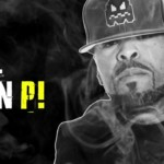 "Rock (@_ROCKNESS_) Ft. Method Man, Inspectah Deck, Tek & Steele - ""Camp-Wu"""