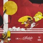 "D Wall (@whereswallthoo) - ""Andale"""