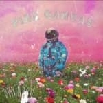 "Devain Indigo (@devain_indigo) - ""Pink Canvas"" [Mixtape]"