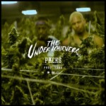 "The Underachievers (@THEUALIFESTYLE) - ""Packs"""