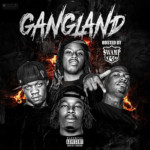 "OTG (@OTGGangland) - ""Gangland"" [Mixtape]"
