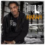 "Gunplay (@GUNPLAYMMG) - ""Harem"" [Mixtape]"