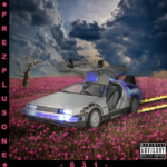 "PrezPlusOne (Youadub_) - ""The 631 Tape"" [Mixtape]"