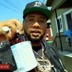 "Philthy Rich (@philthyrichFOD) - ""No Extras"""