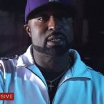 "Young Buck (@YoungBuck) - ""Dope 2 Ya"""