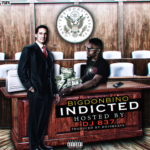 "Big Don Bino (@BinoBossMan) - ""Indicted"" [Mixtape]"