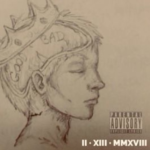 "Esco Bank$ (@Stonerthough) Ft. The Music Experiment - ""II · XIII · MMXVIII"""