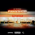 "SD (@SD_GBE300) & DJ Honorz (@1DJHonorz) - ""Pawnshop"" [Mixtape]"