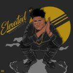 """StunnahBoiHB (@StunnahBoiHB) - """"Elevated"""" [Mixtape]"""