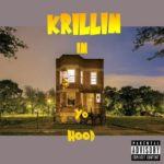 "Sir Michael Rocks (@SirMichaelRocks) - ""Krillin In Yo Hood"""