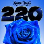 "Snoop Dogg (@SnoopDogg) Ft. Kokane - ""Doggytails"""