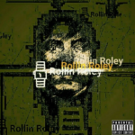 "ILL Mike Numbr79 (@Numbr79) - ""Rollin Roley"""