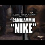 "CamBJammin (@cambjammin) - ""Nike"""