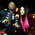 "Snow Tha Product (@snowthaproduct) Ft. O.T. Genasis - ""Help A B*tch Out"""