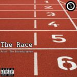 "Tony Grands (@Tony_Grands) - ""The Race"""