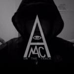 "Dr. Trip (@wwaordie662) & Alex $mith (@alexsmithmusic_) - ""iWanna"""