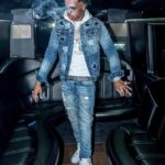 """Lil Baby (@lilbaby4pf) - """"Never Needed Help"""""""