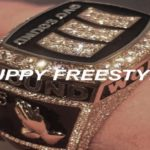 "Drake - ""Duppy Freestyle (Pusha T Diss)"" #HeatOfTheWeek"