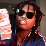 "Gunna (@1GunnaGunna) & Sosamann (@sosamann) - ""Drip Nation"" #Featured"