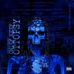 """Chief Keef (@ChiefKeef) - """"Ottopsy"""" [EP] #Featured"""