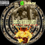 "$kyrome (@Skyrome) - ""Background"""