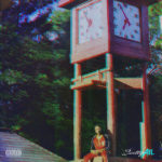 "Scotty ATL (@scottyatl) - ""It's Time!"" [Album]"