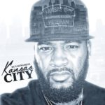 "KC Young Boss (@kcyoungboss) - ""Kansas City"" [Album]"