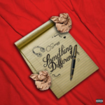 "C.Swagg (@cassanova_swagg12) - ""Something Different"""