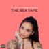 "DJ GMAAC (@_GMAAC) - ""The Sex Tape"" [Mixtape]"