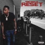 "Moneybagg Yo (@MoneybaggYo) - ""Reset"" [Album]"
