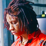"Trippie Redd (@trippieredd) - ""What's My Name"""