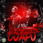 "King Mane (@THEREALKINGMANE) Ft. Snootie Wild (@SnootieWild) - ""Guapo"""