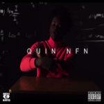 """QUIN NFN (@quin_nfn) - """"Bossed Up"""""""