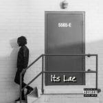 "Yung Lae - ""It's Lae"" [Mixtape]"