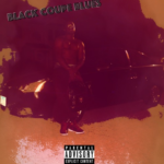 "Frank Vibes (@FrankyVibes) - ""Black Coupe Blues"""
