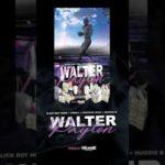 "Slick Boy Hood (@slickboyhood100) - ""Walter Payton"""