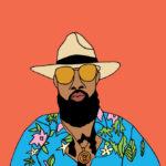 """Slim Thug (@slimthugga) - """"Suga Daddy Slim: On Tha Prowl"""" [Mixtape]"""