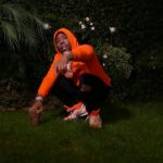 """YFN Lucci (@yfnlucci) - """"Oct. 24"""" #Featured"""