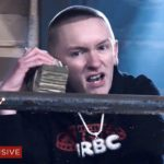 "Slim Jesus (@imslimjesus) - ""That's Cap"""