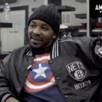BMF's Bull Speaks On BMF, Jeezy, Bleu Davinci, FBI Raids #Featured