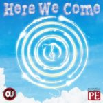 "Operation Underground (@OperationUnder1) - ""Here We Come"""