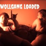 "Swollgang Rize (@SwollgangRize) - ""Loaded"""