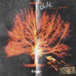 "Reail (@reailhefner) Ft. Loc Hefner (@lochefner438) - ""Roots"""