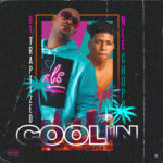 "BT Traptized (@BT_Traptized) Ft. NLE Choppa - ""Coolin"""